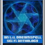 Dreamspell Sci Fi Vol 1