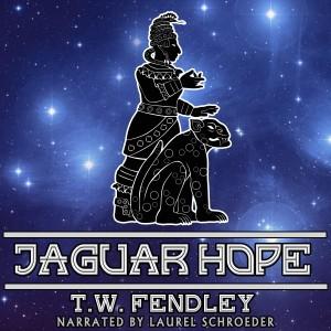 Jaguar_cover_audio2