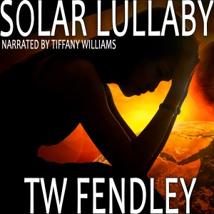 solarlullaby1_Narrator