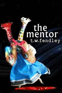 thementor_ebook_fontsize-2