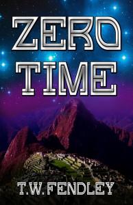 Zerp Time