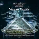 MayanWindsCD