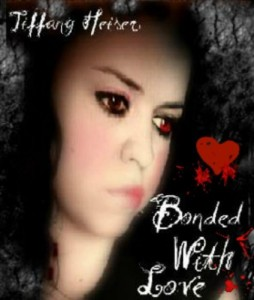 Bonded with Love