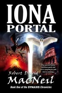 Iona Portal