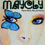 Maycly
