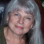 Judy Moresi