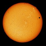 Venus-transit_Whitney