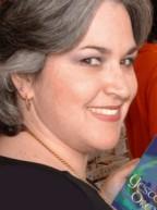 Danielle Ackley-McPhail