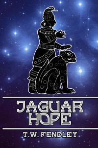 Jaguar Hope