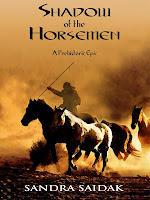 Shadow of the Horsemen