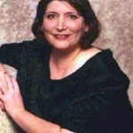 Cornelia Amiri