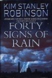 Forty_Signs_of_Rain