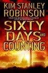 Sixty_Days_and_Counting