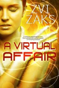 VirtualAffair