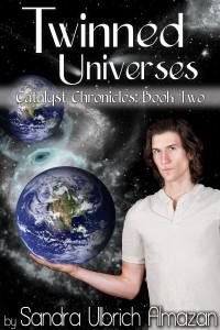 Twinned Universes E-book
