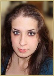 Sarah-Jane Lehoux-1