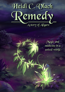 remedycover1400pxdone-1