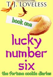 LuckyNumber6
