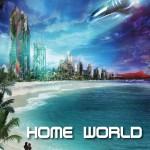 Home world cover Final-RGB-01 web use copy-1