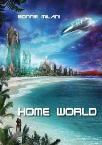 Home world cover Final-RGB-01 web use copy-1