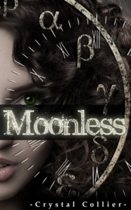 MOONLESS cover-2