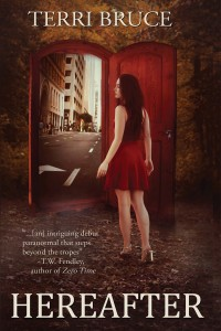 hereafter_cover_jpg_72_small