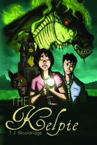 New_KELPIE front cover-2