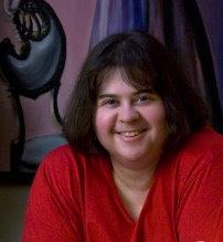 CobwebBride-Author-Image