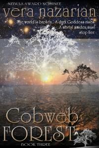 CobwebForest-Mockup1