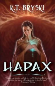 HapaxFrontSmall