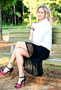 Carolyn-Author-resize