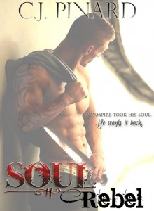 Soul-cover-6-font