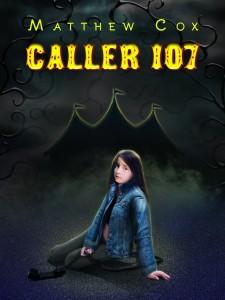 Caller-107-eCover-768x1024