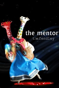 thementor_ebook2