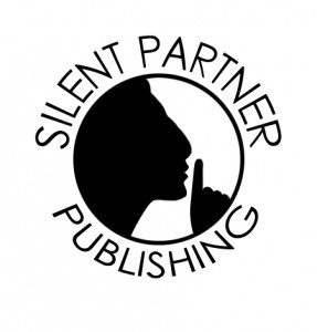 SilentPartnerLogo copy 2