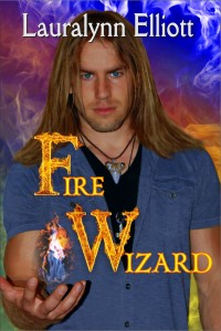 Fire Wizard eBook 2-2