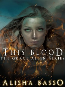 This Blood-2