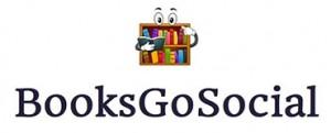 BooksGoSocial-HeaderImage-150-2