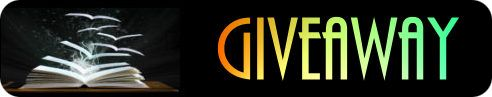 PUYB-Giveaway