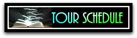 PUYB-Tour-Schedule-A