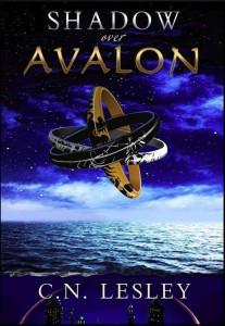 Shadow over Avalon