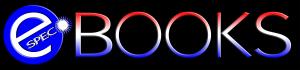 logo-especbooks-rwbk-embossed