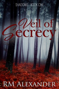 veilofsecrecy_500 (1)