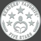 ReadersFavorite-5star-flat-web