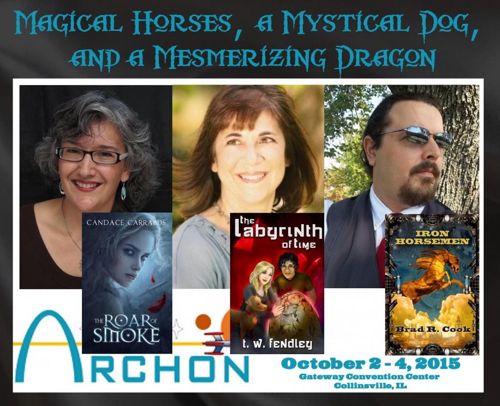Archon 39 Book Event V3 (1)