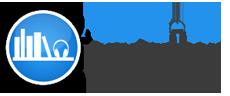 AudioBook Reviewer logo