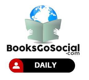 BGS Daily logo