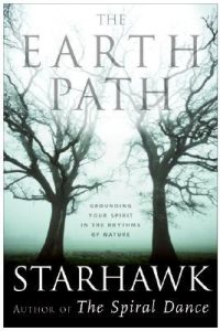 EarthPath