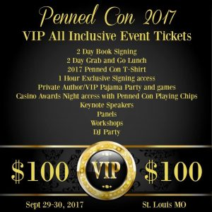 pennedcon-contest
