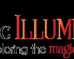 mystic-illuminations-logo_glow